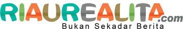 Logo Riau Realita