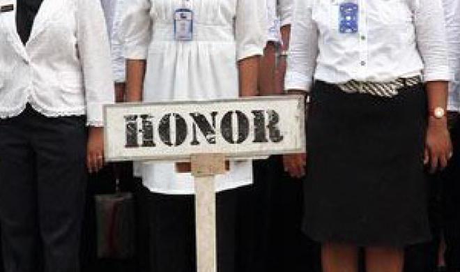 Penerimaan Honorer di Sejumlah OPD Bengkalis, Diduga Ada Pihak Bermain