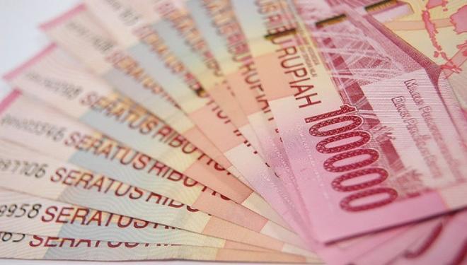 Daftar Dana Pinjaman Online Yang Resmi Terdaftar Di Ojk Siapa Saja