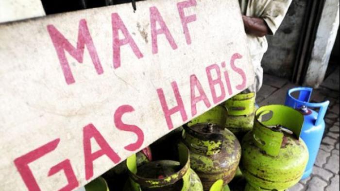 Disperindag Dipinta Atasi Kelangkaan si Melon di Inhil