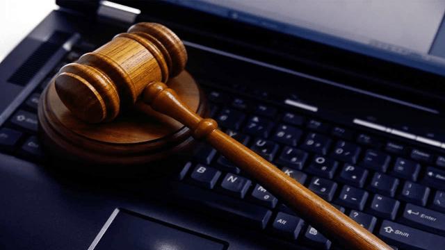 Berlaku Mulai Hari Ini, Berikut Tujuh Poin Revisi UU ITE