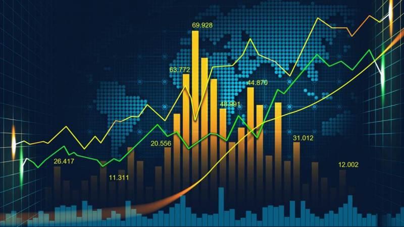 Tanya: Berapa Keuntungan Trading Forex? - Broker Forex Terbaik