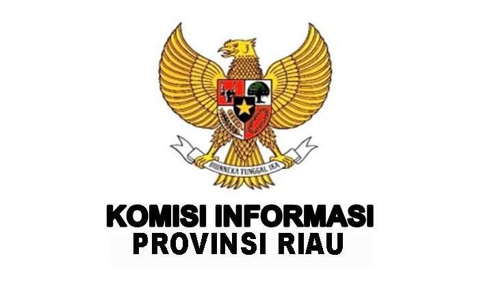 Kabupaten Indragiri Hulu Masuk Nominator Ki Award