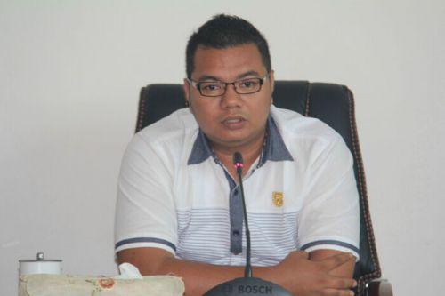 Komisi III DPRD Inhil Segera Datangi Dinas PUPR Riau