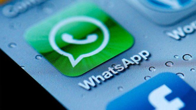 Mulai 1 Januari 2018, Deretan Ponsel Ini Tak Akan Lagi Bisa Gunakan WhatsApp!