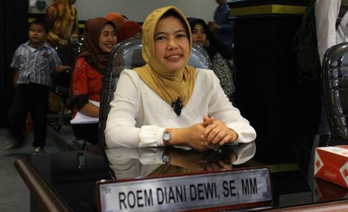 Wali Kota Keracunan, Dewan: OPD Pemko Pekanbaru Gagal