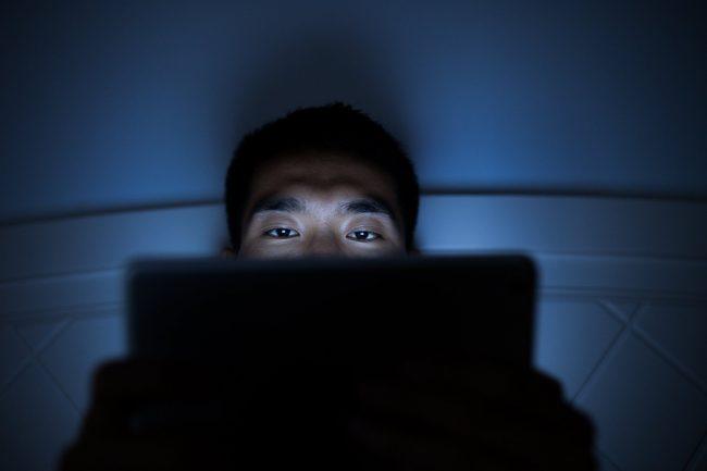 Apakah Benar Orang yang Menonton Film Porno, Shalatnya tak Diterima Selama 40 Hari?